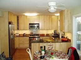 Beautifull Small Kitchen 2