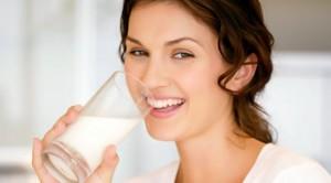 Fakta Susu Menghaluskan Kulit (wartakesehatancom)