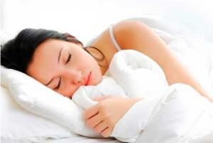 Fakta Susu Sebelum Tidur Bisa Bikin Nyenyak (Foto: portalkesehatan.com)