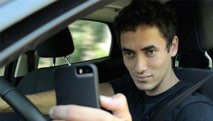 Selfie di mobil (autocarpro in) 700x400