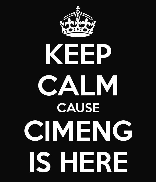cimeng