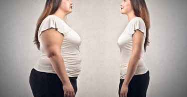 obese-vs-thin-woman
