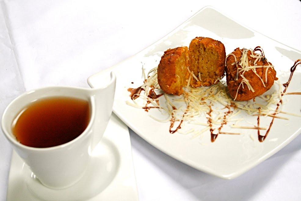 gambar www.teamocafecibubur.blogspot.com