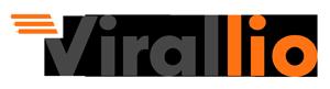 Virallio.com – Amazing Stories Everyday