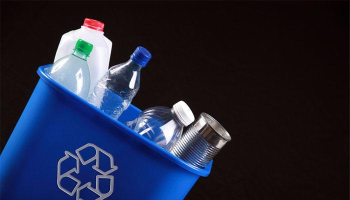 01 Sampah Plastik Daur Ulang (Foto yupazq blogspot com)