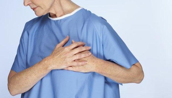 01 Sindrome Tietze (Foto demedicina.com)