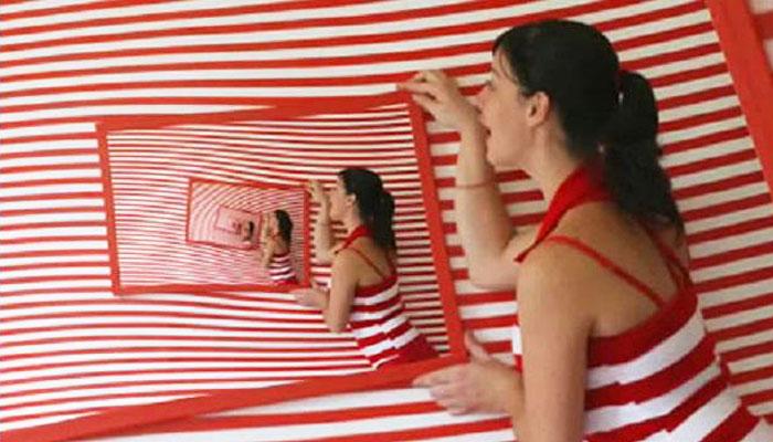 03 Deja Vecu (Foto vivanews com)