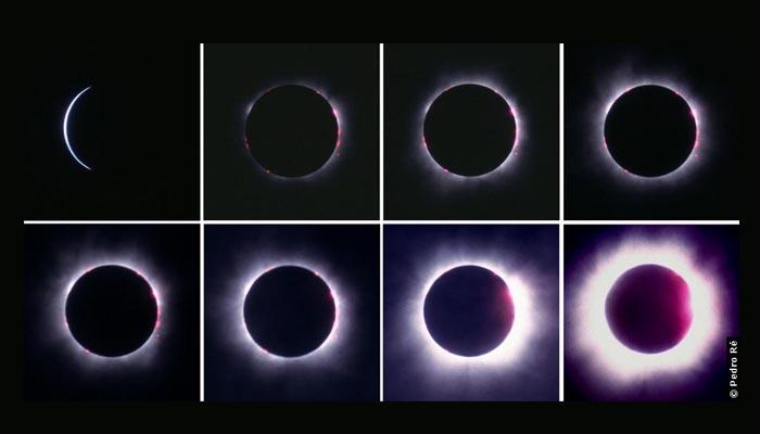 04 Proses Gerhana Matahari (Foto Astrosurf.com)