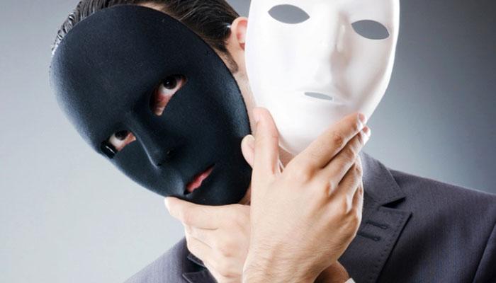 06 Capgras Delusion (Foto io9 com)