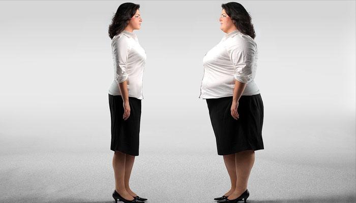 07 Body Dismorphic Disorder (Foto youtube.com)