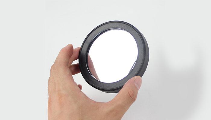 07 Gunakan Lnsa Astrosolar (Foto Alicdn.com)