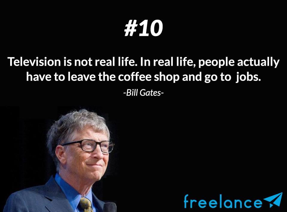 Bill Gates 11