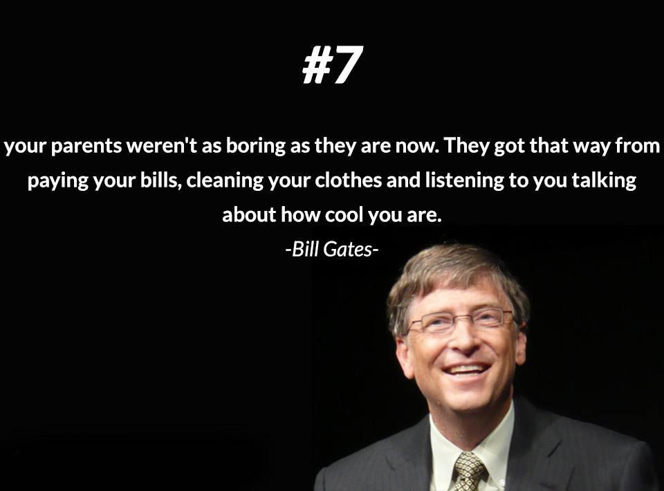 Bill Gates 8