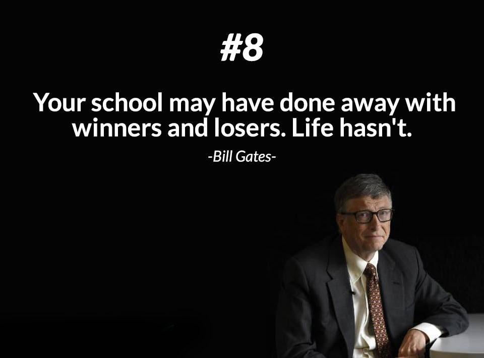 Bill Gates 9