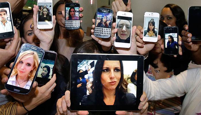 Cerita tentang ribuan penggemarmu (Foto: rsvpdesignservices.com)