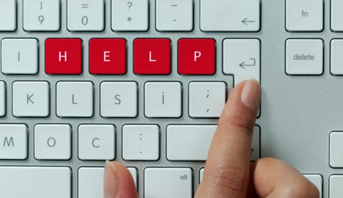 Help f04cb41f154db2f05a4a (Foto listverse com)