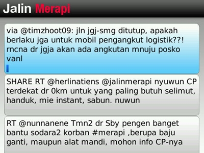 Jalin-Merapi-6