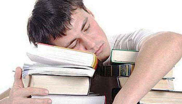 Cobalah untuk tidur (Foto: amazonaws.com)