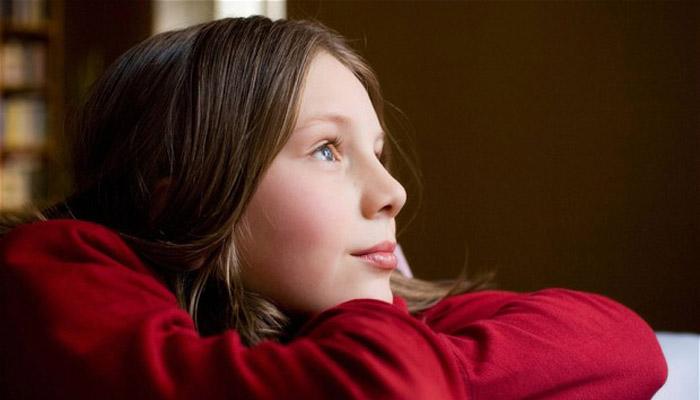 Manfaatkan kesendirian untuk Merenung (Foto telegraph.co.uk)