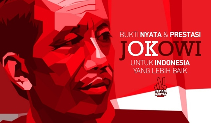 bukti-nyata-prestasi-jokowi-untuk-indonesia-1-638