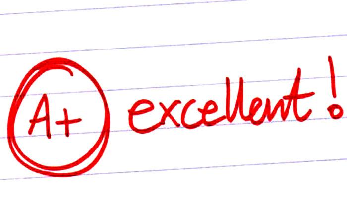 nilai akademik bagus (Foto: indbeasiswa.com)