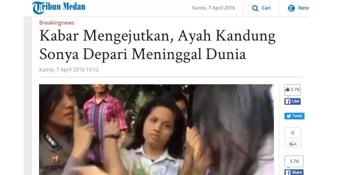 Breaking News Gambar Utama