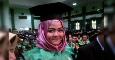 Rafidah Helmi Gbr Utama