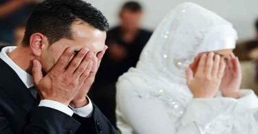 Ini Nih Keutamaan Menikahi Janda yang ditinggal Mati Suaminya, Pahalanya Sangat Besar! Begini Penjelasan dalam Islam!