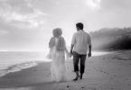 Merasa Gak Pernah Bersalah, Padahal Suami Sering Melakukan 8 Dosa Ini Pada Istri!